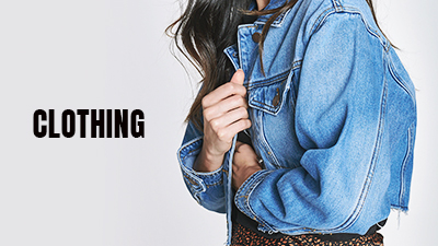 Women S Jeans And Apparel